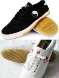 Taichi Practise Sneakers