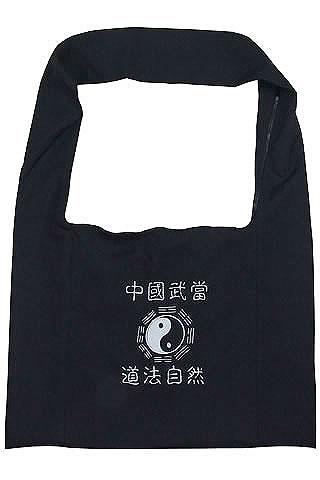 Wudang Taoist Bag