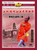Shaolin South House Big Arm-through Fist II (1 DVD) 少林南院大通臂二路