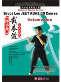 Jeet Kune Do 截拳道