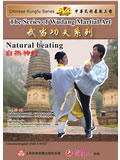 Wudang Natural Beating (1 DVD)