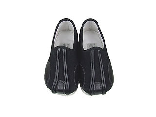 Bargain - Chinese Kids' Cloth Shoes