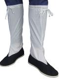 Socks (M)