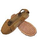 Shaolin Shoes (M)