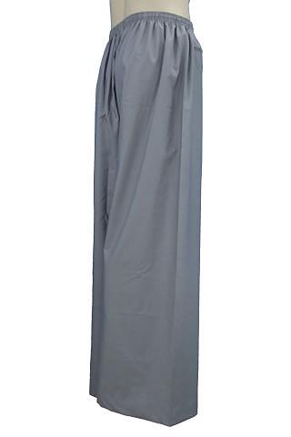 Shaolin Wuseng Duangua Liangongfu (Polyester/Cotton)