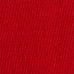 CK/Crimson