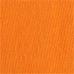 CK/Orange
