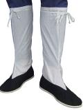 Socks (W)