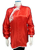 Bargain - Women's Xiangyun Performance Duangua (Satin) #26